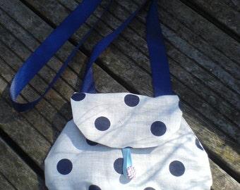 Pouch bag / Pouch bag
