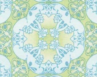 Red Rooster Fabrics GASLIGHT ASSORTMENT 100% Cotton Fabric