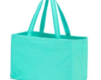 Ultimate tote mint