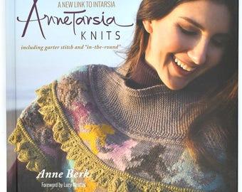 Shawl Knitting Patterns - Knitting Books - Scarf Patterns - Hat Patterns - Sock Patterns - Sweater Patterns Knit - Knit Patterns