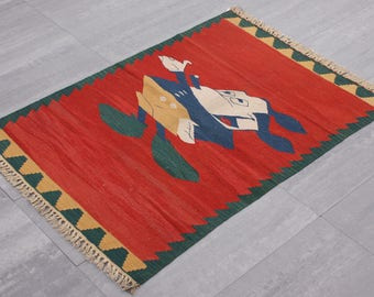 Mickey Mouse Clubhouse Rug Roselawnlutheran