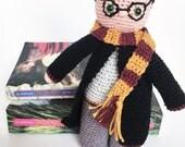 Harry potter pdf haak pat...