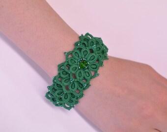 Bracelet / bracelet