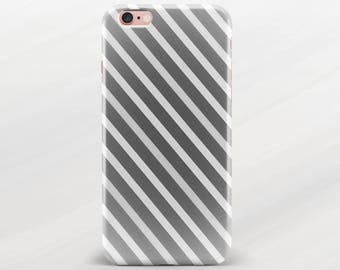 Cover for Samsung Galaxy S5 Case for Samsung Stripes iPhone 5s Case iPhone 6 Case iPhone 7 Case iPhone 6s Plus Case iPhone 6 Plus Cover