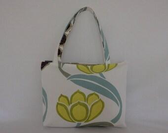 Tote beach/shopping bag