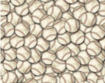 Vintage Baseball Fleece Throw Blanket /David Textiles/Free shipping available/baseball blanket/sports blanket