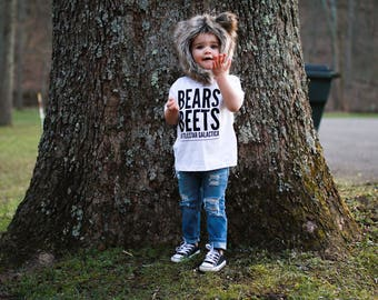 Josie threads, distressed jeans, toddler jeans, baby jeans, distressed girl jeans, ripped jeans, distressed baby jeans,