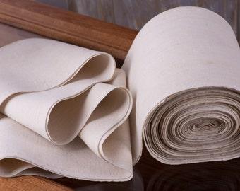 Linen fabric Antique Linen fabric European natural linen towels, Tea Towels, rustic home decor