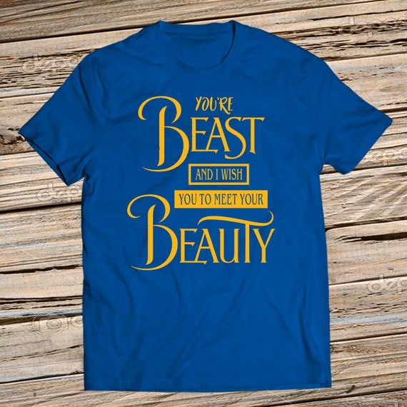 Disney Birthday Men Shirt Birthday Shirts For Men Beauty