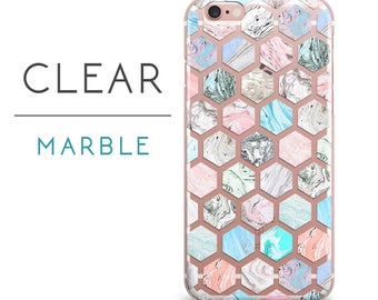 Marble Case for Samsung galaxy,s7 edge clear,galaxy s7 case,samsung,galaxy s6 case,galaxy s5 active,galaxy s4 case,galaxy s4 mini,s3,s2,a29