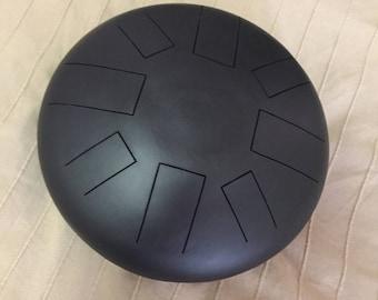 Nishathsabreen Tank drum