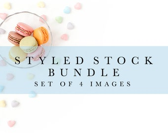 Styled Stock Bundle | Styled Pinecone Stock Image | Desktop Styled Stock Image | Styled Stock Photography | Fall Styled Stock Photography