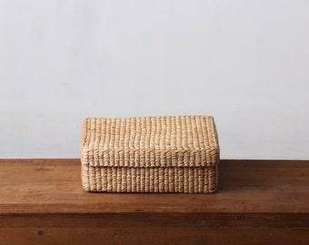 Special box basket