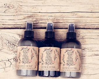 air freshener spray,odor eliminator,room fragrance, room spray, odor removers,  air freshener, best linen spray, highly scented, hand made
