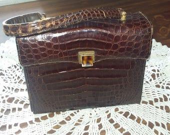 Manon handbag