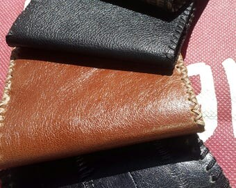 Leather Wallets2017,Leather Wallets,Men's wallets,Purses,Handmade products, Leather products, Wallets for gift,purse