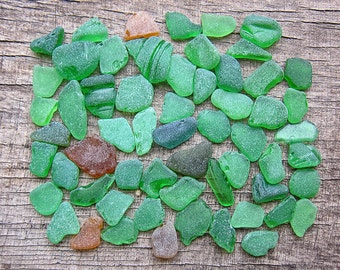 Sea Glass Beach Glass Seaglass Genuine Sea Glass Sale Bulk Sea Glass Wedding Decor Mosaic Glass Green sea glass Tumbled Glass Frosted glass