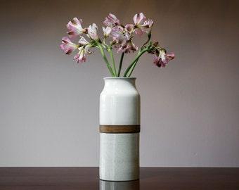 Vase Pet Urn