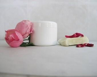 Gelsomino Crema Nutritiva Notte