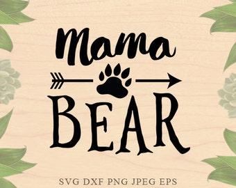 Mama Day 22