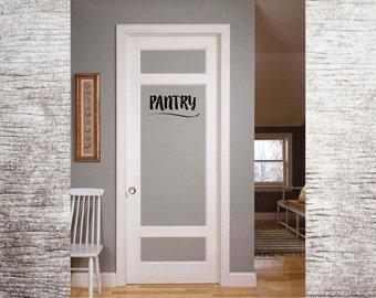 Saloon Doors Cafe Doors Beadboard Design Primed Fits