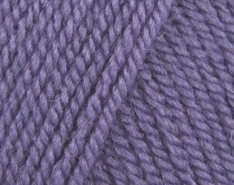 Stylecraft Special DK, Stylecraft yarn, Stylecraft Violet, 100gm