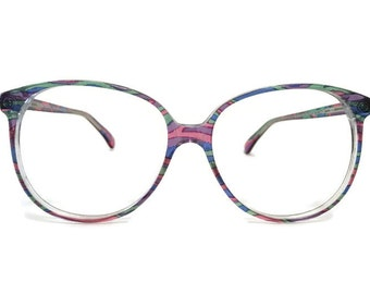 Vintage Australian Optical Co. Swaggie 2023 Frames