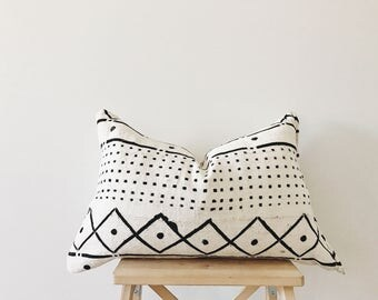 Indie Home Decor Etsy
