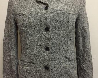 On Sale Calvin Klein Coat