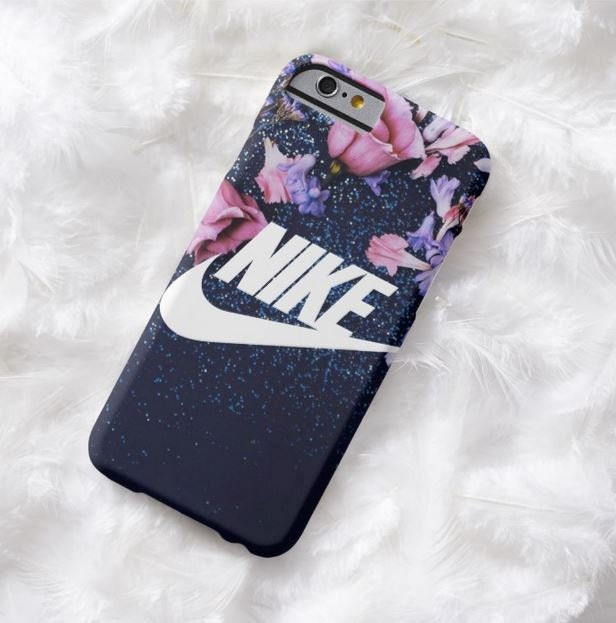 nike iphone 5 case nike iphone iphone 7 7plus iphone 4s 5 5c 5s 6 6s 6plus 15766