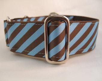 "Martingale Collar 1.5"""