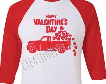 Valentine's Day shirt, Valentine's, Valentine's Day, kids valentine shirt, boys valentines shirt, vday shirt, valentines boy shirt