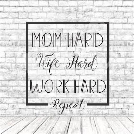momsworkhard