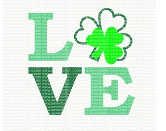 St Patricks Day SVG, cutting file, vinyl file, svg, st patricks, svg file, cameo file, cricut file, cricut design, st patricks cameo design