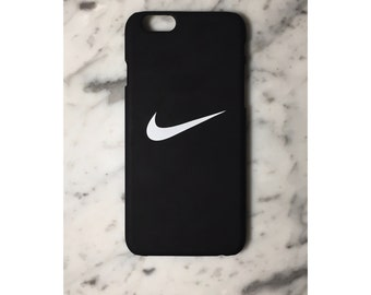 Nike iPhone 6/6s Case