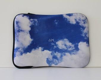 SALE Neoprene Laptop Case, Laptop Bag, Laptop Skin, Laptop Case, Laptop Cover, Laptop Sleeve, Computer Case, Computer Bag, Computer Sleeve