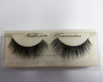 Eyelashes (Satiah)