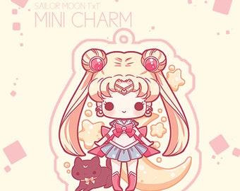 Sailor Moon - Charm