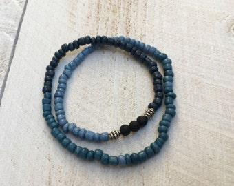 Minimalist Bracelet | Gemstone Bracelet | Boho Jewelry | Gifts for her | Friendship Bracelet | Bridesmaids Jewelry | Custom Bracelets