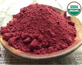 ORGANIC BEETROOT, beta vulgaris, sugar beet, superfood