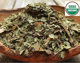 DANDELION, ORGANIC, Dandelion Leaf, lion's tooth, dandelion tea, herbal tea