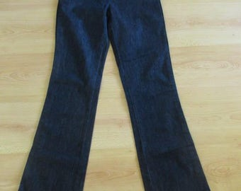 Jean Marc Jacobs black size 36 to-72%