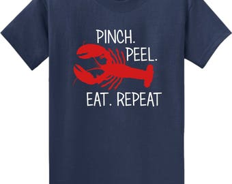 Pinch.Peel.Eat.Repeat