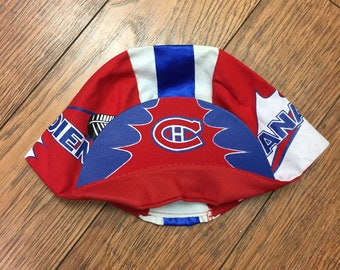 Starter Montreal Canadiens Cycling Cap