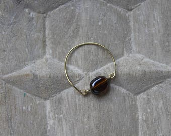The Pebble Ring