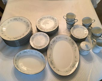 Inverness by Noritake