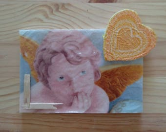 1  Postcards gifts crafted hand made greeting cards  pictures