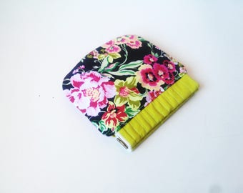 free shipping ,squeeze coin purse, free shipping , squeeze snap, coin wallet, wallet, purse