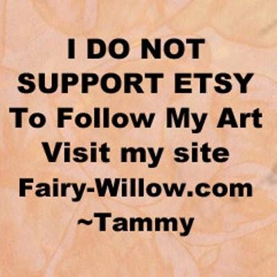 FairyWillow