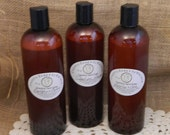 16 oz foaming liquid soap refill your choice of scent handmade soap homemade soap